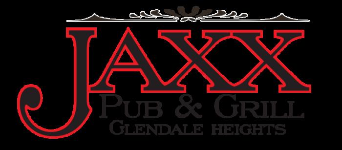 Jaxx Pub & Grill